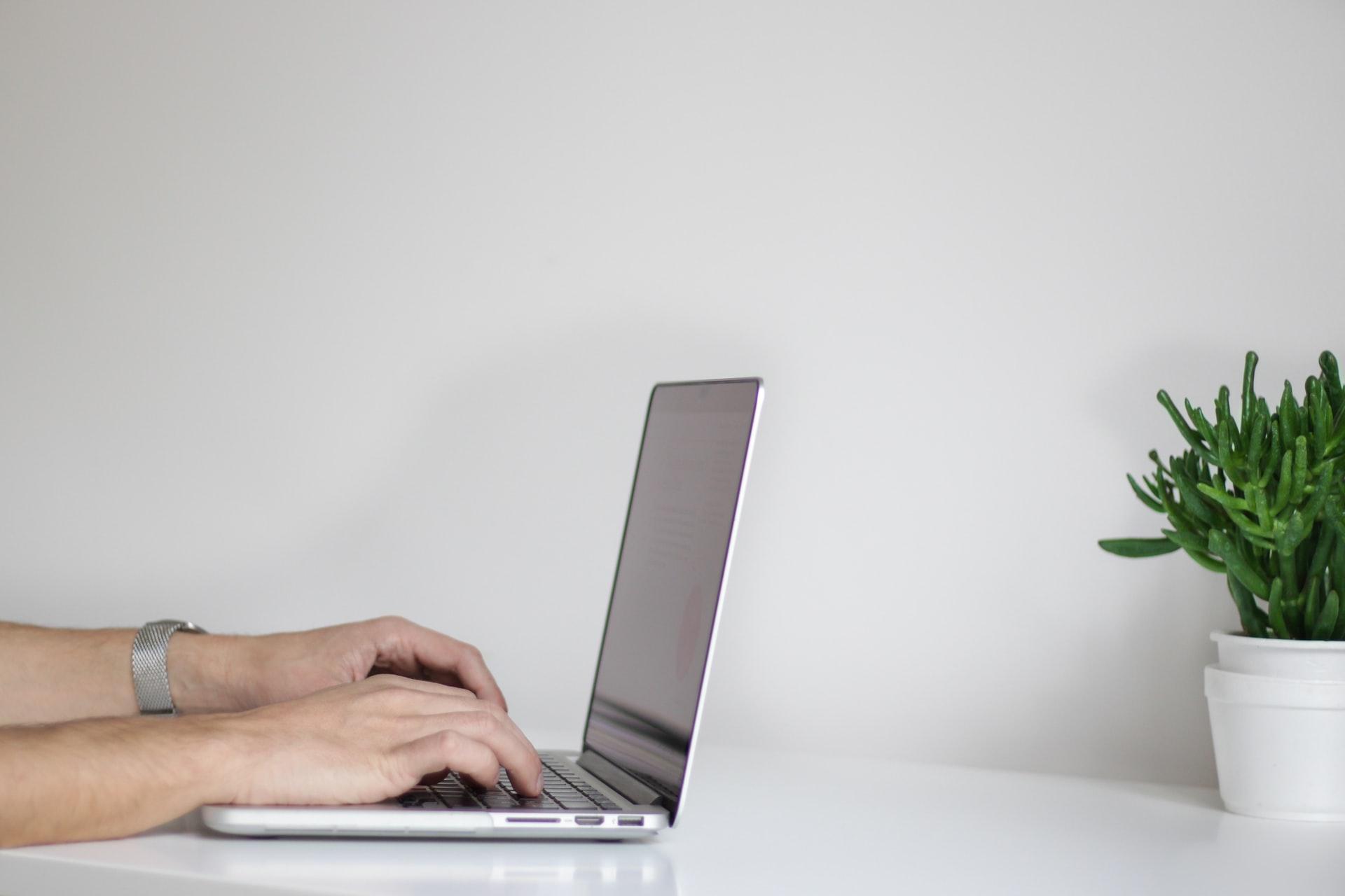 ホームページ制作を小規模事業者持続化補助金(コロナ特別対応型)で